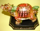 Feng Shui Dragon Turtles