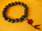 Buddha Praying Beads