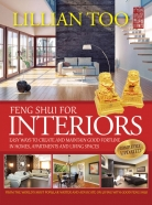 Lillian Too's Feng Shui For Interiors