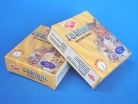 2 Boxes of Sac Fortune Incense Cones
