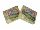2 Boxes of Good Fortune Incense Cones